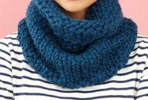 donde esta mon tricot