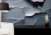 Wallcoverings