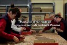 Corporate social responsibility - Responsabilidad Social Corporativa
