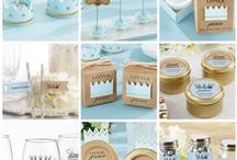 Royal Prince Baby Shower / Ideas on how to plan a Royal Prince Baby Shower