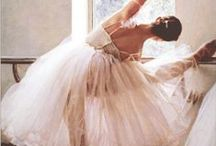 ~Prima Ballerina ~ / feel free to pin as many as you like