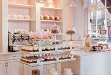 ~Cynthia's Sweet Little Bakery~ / feel free to pin as many as you like
