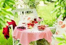 ~Patsy's Lunchroom In The Orchard~ / pin as many as you like