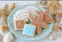 ~Aunt Polly's Seaside Tearoom~ / pin as many as you like