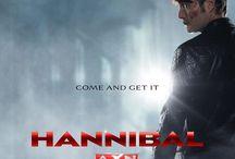 Hannibal Taste