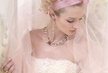 ~Anabelle's Pink Wedding~ / Pin as many as you like