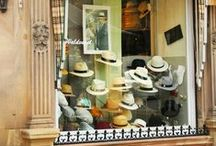 ~Monsieur Giraud Men's Shoppe~ / pin as many as you like