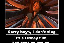 #Disneyvibes!!