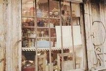 ~Bella's Brocante Shoppe~ / PIN AS MANY AS YOU LIKE