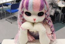 Dollface / Cool :O