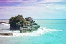 \\ Bali //