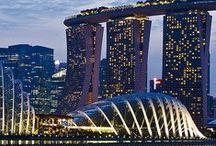 - SINGAPORE -