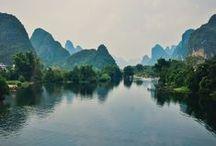\\ Vietnam //