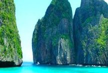 \\ Thailande //