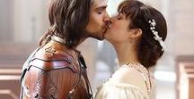 Memories Of D'Artagnan,A Musketeer~ / Pin as many as you like