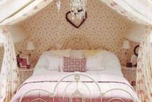 ~Sweetheart Cottage ~ / pin as many as you like