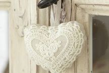 ~Denise's Love Nest ~ / PIN AS MANY AS YOU LIKE