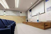 #ProyectosPamesa- #PamesaProjects: Marina de Empresas / #ProyectosPamesa: Descubre el mayor polo emprendedor del Mediterráneo: http://ow.ly/ZwCvs #MarinaDeEmpresas #ProyectosPamesa: Discover the biggest entrepreneurial hub in the Mediterranean: http://ow.ly/ZwSEO #EDEM #Lanzadera #Angels #Valencia