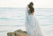 ~You,Me & The Sea~ / NO PIN LIMITS