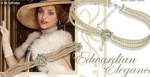 ~ Lilly's Edwardian Elegance~ / NO PIN LIMITS
