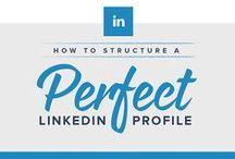 LinkedIn - Social Media Marketing