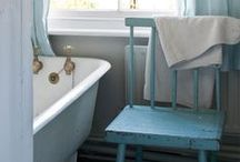~Bluette's Blue Bathroom~ / NO PIN LIMITS
