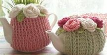 ~A Cozy Tea For You & Me~ / NO PIN LIMITS