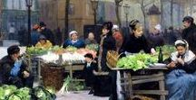 ~The Fruit & Vegetables Market~ / NO PIN LIMITS
