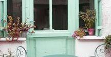 ~Yolanda's Mint Cottage~ / NO PIN LIMITS