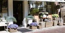 ~Mrs Rietvelds Shop~ / NO PIN LIMITS