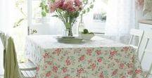 ~Fanny's Floral Cottage~ / no pin limits