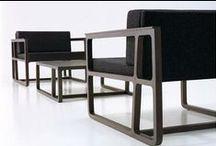 Mis Fotos de Mobiliario / Galeria de trabajos realizados por mi. Para el sector del mueble.