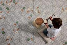 Fotos Publicidad / Trabajos propios para espacios publicitarios...