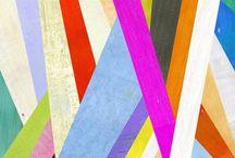 Designs & Textures