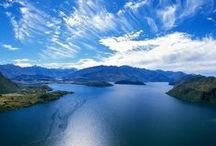Pictures from Godzone / Aotearoa New Zealand is stunning. Here's why.