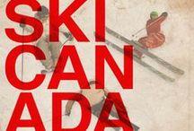 OSBE LOVES CANADA