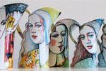 Art from Downunder