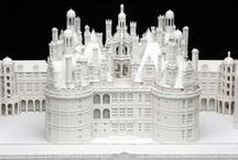 3D Printing and Architecture / 3D Printed houses and more!