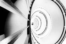 Photo Black & White