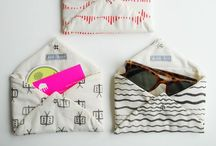 ideas for to sew