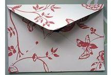 Paper fun