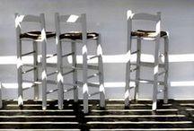 Sedie_Chairs