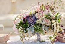 English Garden / Think of the movie 'Emma' or Pride and Prejudice Movie from Jean Austin novel. England yesteryears, garden roses, fine china, silver ware, Tea party with the aristocrat. This is a wonderful theme for wedding, Birthday Party, Bridal Shower.