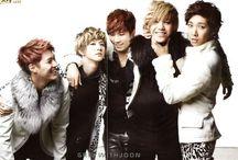 MBLAQ Love