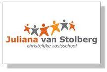 Logo / logo