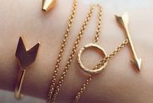 Jewelry...♥