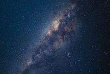 interstellar pictures