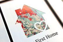 Home project - decor&design