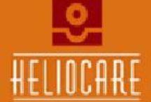Heliocare / Cosmeticos