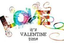San Valentin 2014 / Regalos